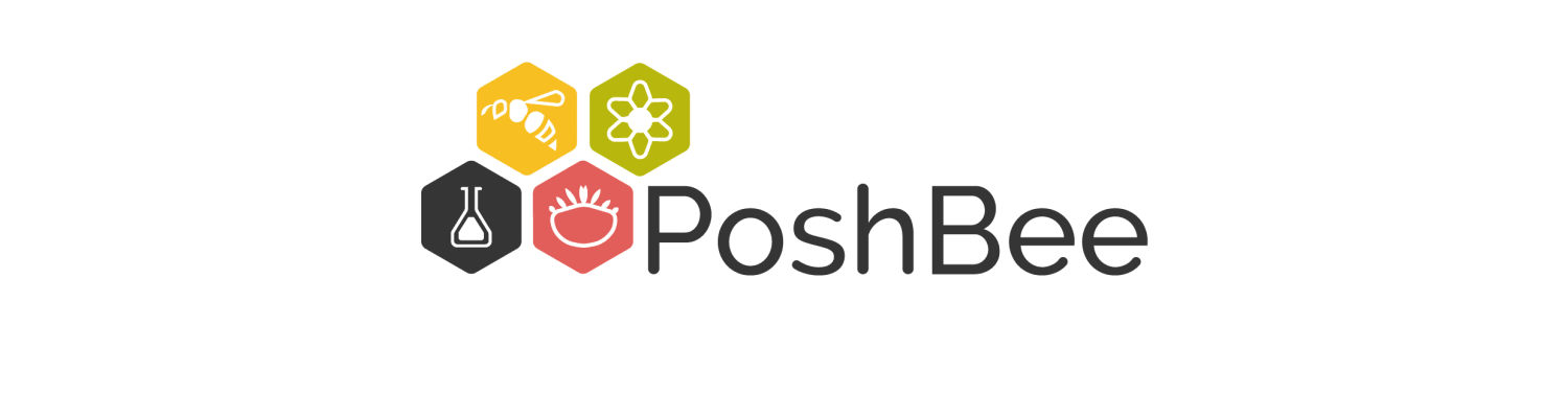 Posh Bee EU funded project