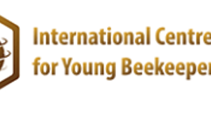 2021 International Meeting of Young Beekeepers Cancelled